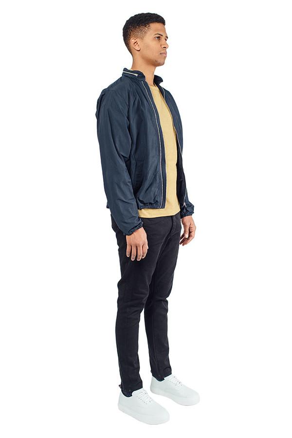 Men's YMC Double Zip Jacket