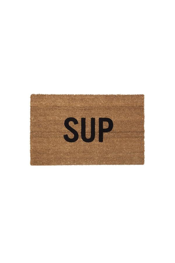 Reed Wilson Design - Sup Doormat