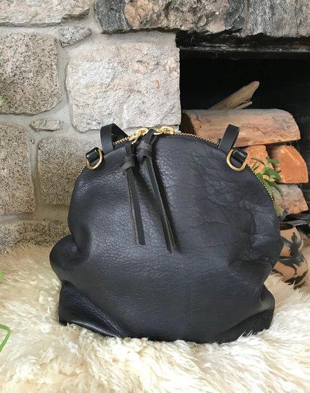 Eleven Thirty Anni Large bag - Black