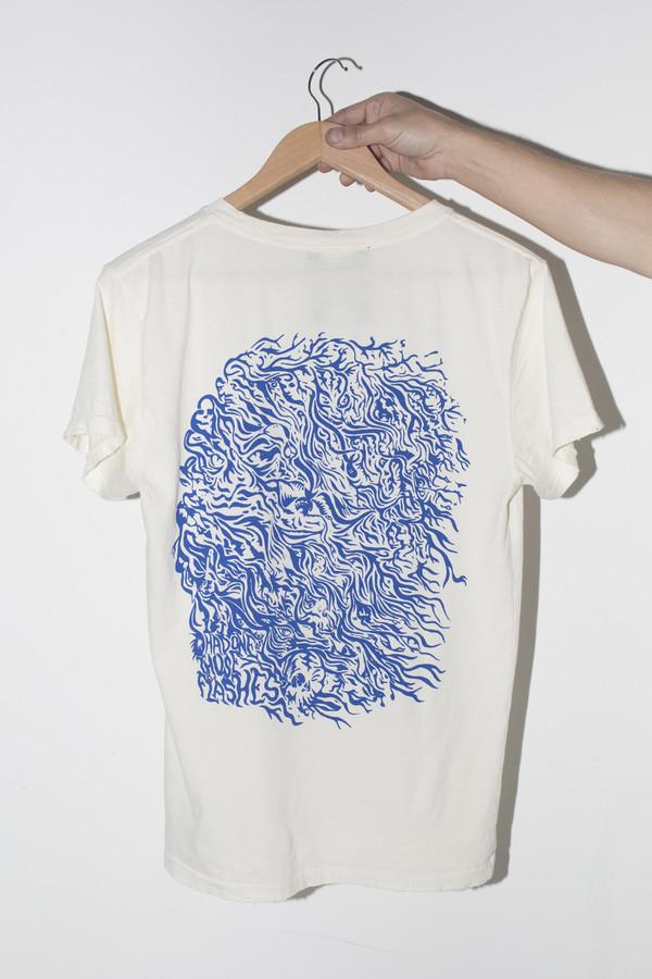 Men's Assembly Jerry T-shirt