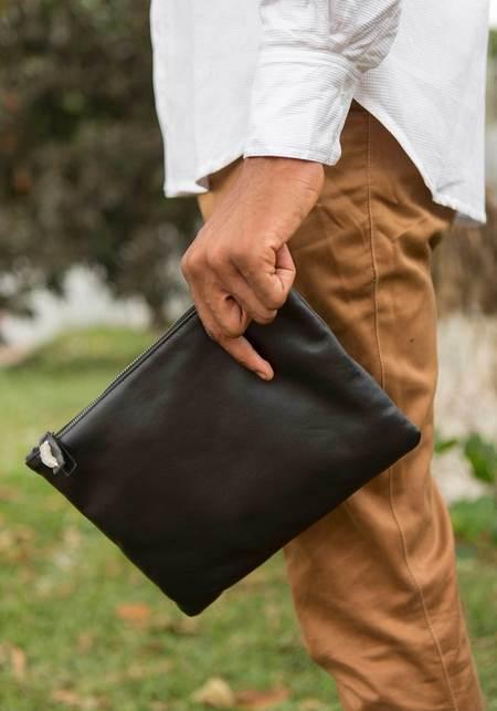 Studio One Eighty Nine Carry-All Bag - Black