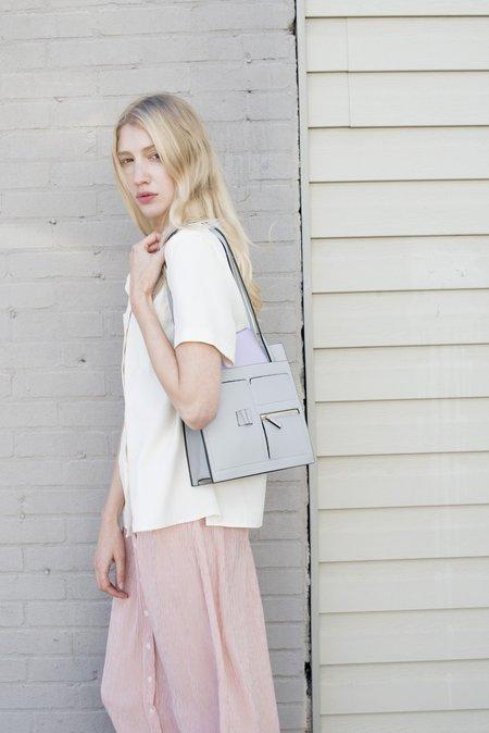 OAD Kit Bag - Cool Grey
