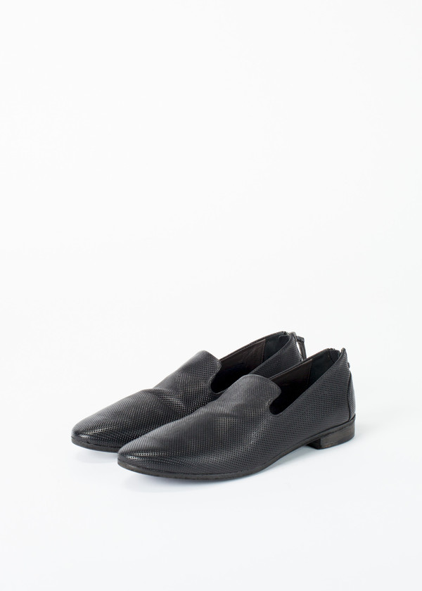 Marsell Colteldino Loafer