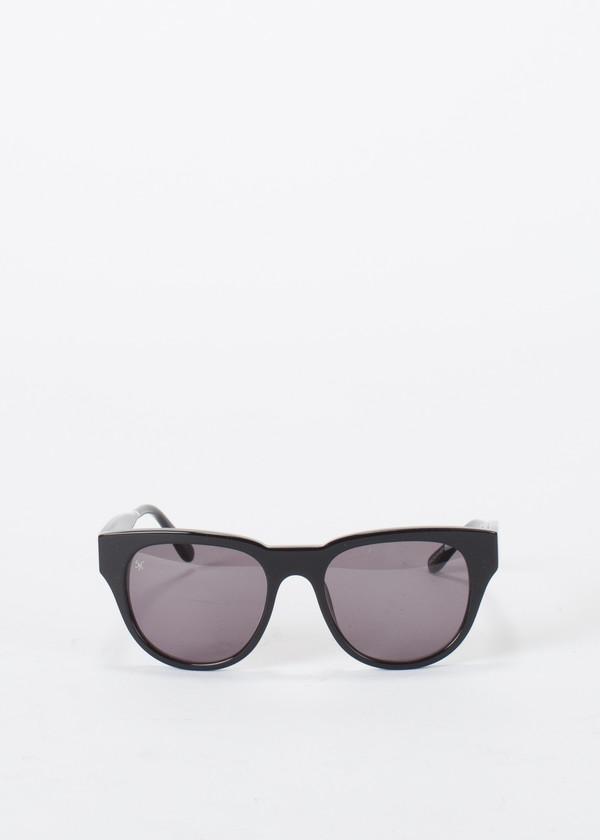 Smoke x Mirrors Everyday Sunglasses