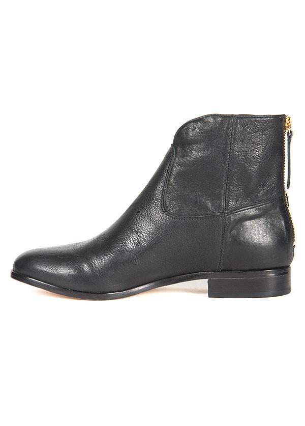 Charlotte Stone - Elvie Boot