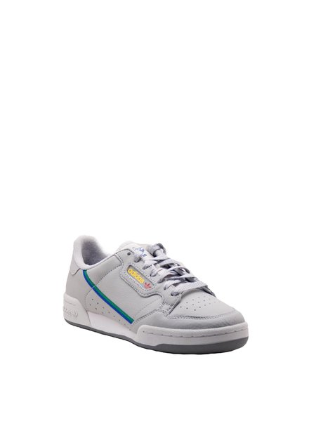 buy online 50cae e6ff2 Adidas Continental 80 Sneakers ...