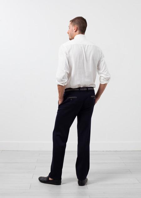Men's Circle of Gentlemen McKile Trouser