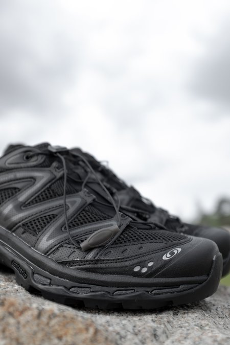 SALOMON XT-Quest ADV - Phantom Black