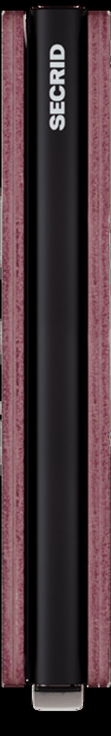 Secrid Slimwallet - Dutch Martin Bordeaux