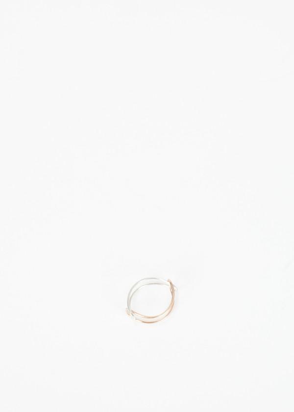 1-100 Ring 78