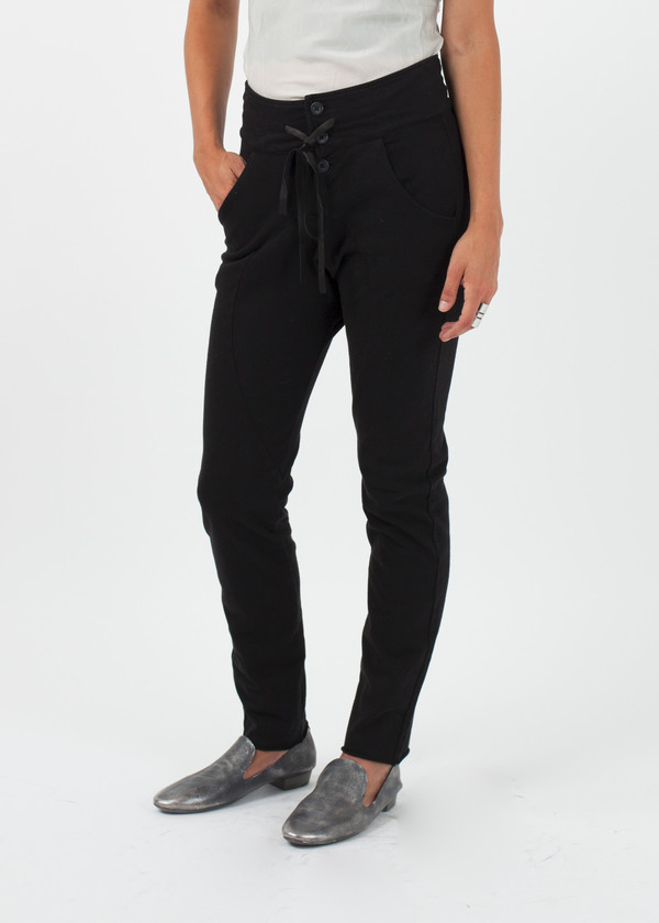 Hannes Roether Ruven Pant