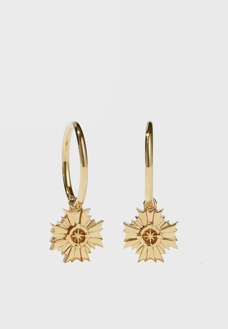 Earrings From Indie Boutiques Garmentory