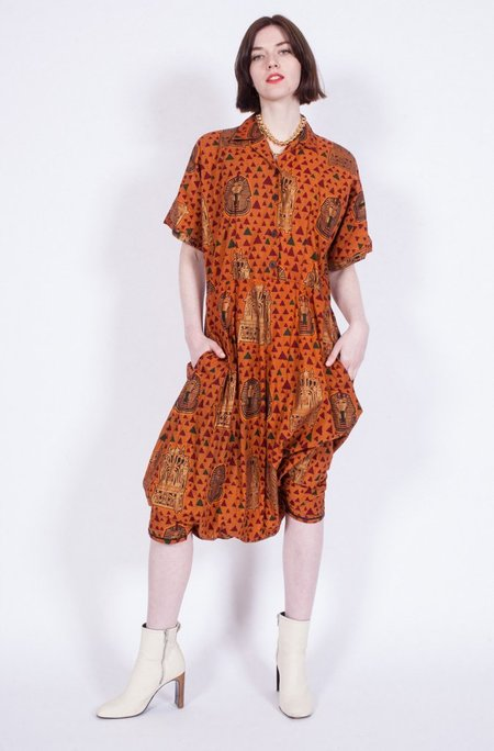 f6d6c1187998 Mid in Prints from Indie Boutiques