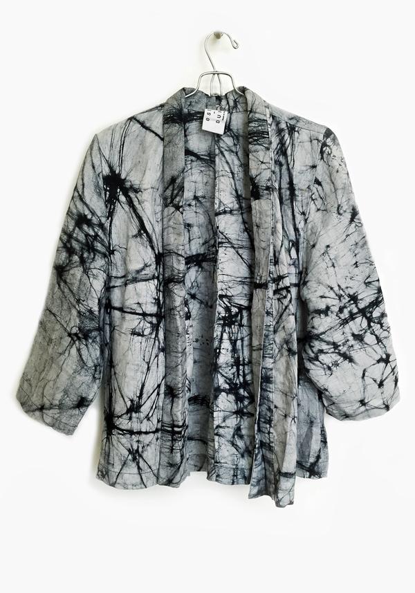 Osei-Duro Arca Jacket