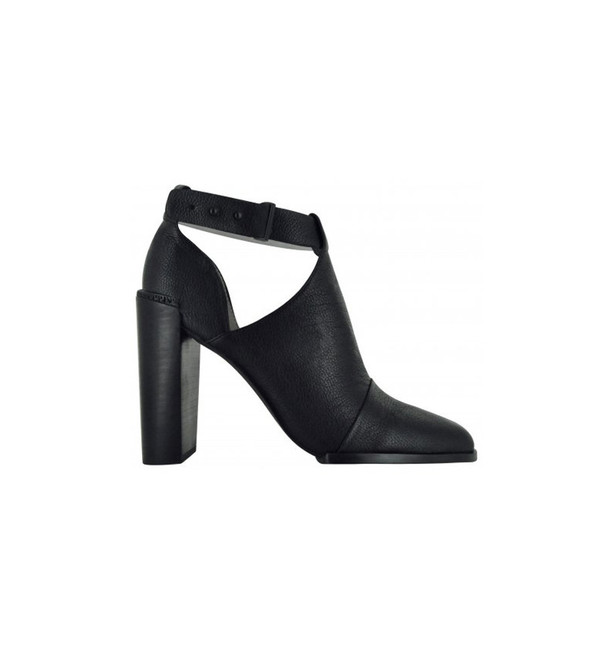 Senso Sienna II Boot