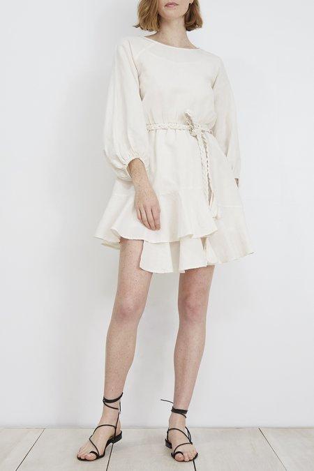 Apiece Apart Sabine Dress