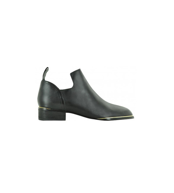 Senso Courtney Boot