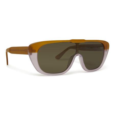 CARLA COLOUR BERYL eyewear - AMETRINE/STORM