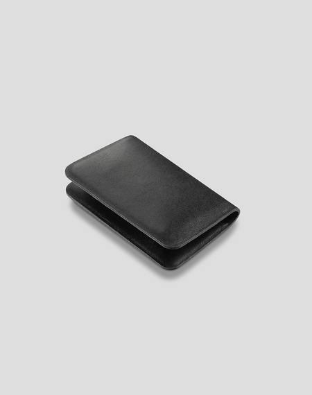 Veilance Casing Card Wallet