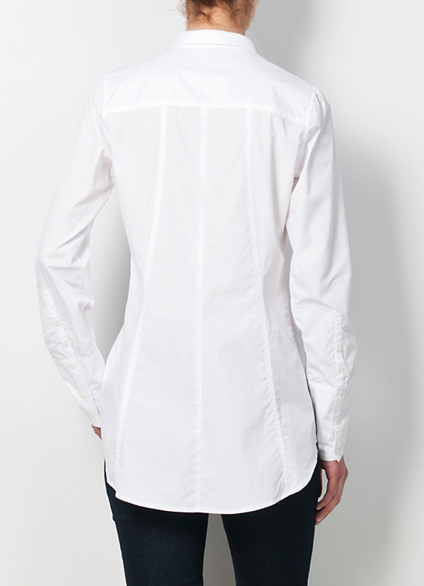 Cotelac CT1D010 Shirt