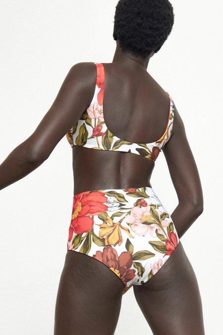 fa53d1ed6b Mara Hoffman Rio Bikini Top - Ophelia ...