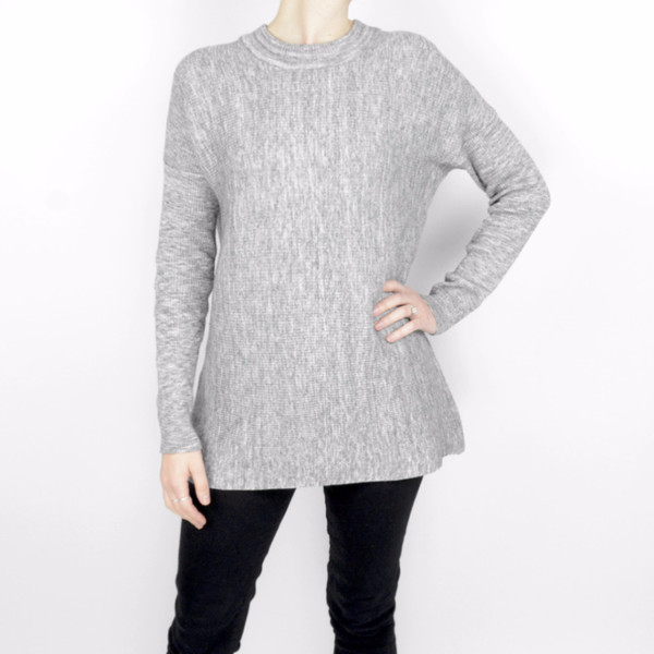 Just Female Italy Knit Top