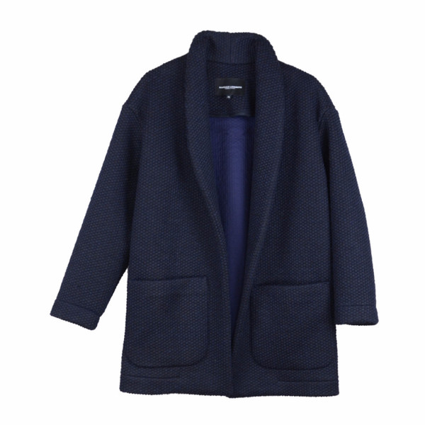 Margaux Lonnberg Mathias Cardigan