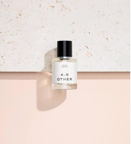 A.n other fragrance FL/18 50ml