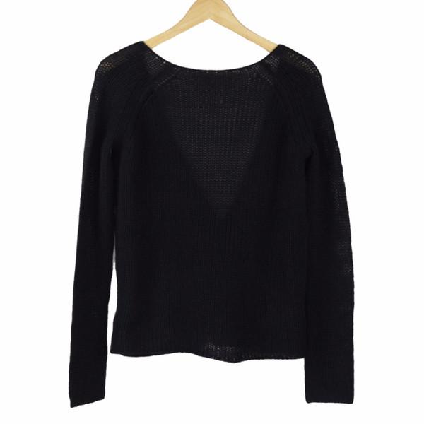 360 Cashmere Cecil Sweater