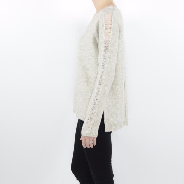 Line Rafferty Sweater
