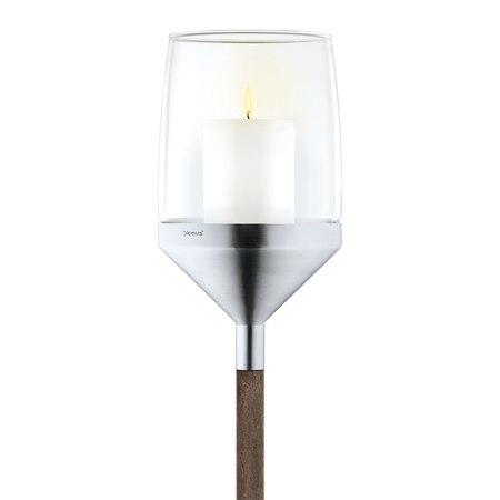 BLOMUS Candle holder w/pole