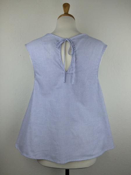 Sleep Shirt Top + Shorts Set