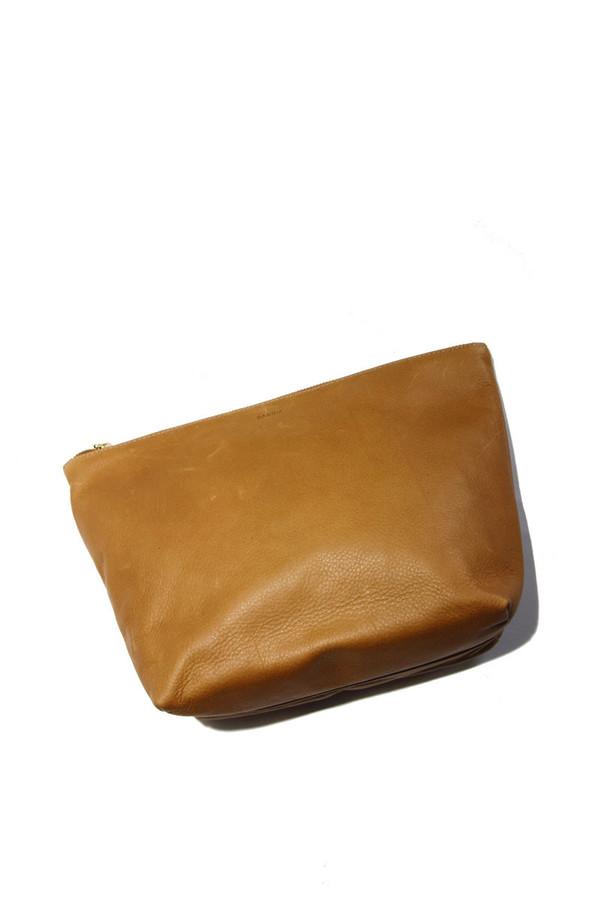 Baggu Large Stash Clutch