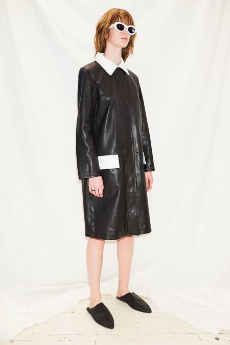 71cf9fceb Outerwear in Black from Indie Boutiques | Garmentory