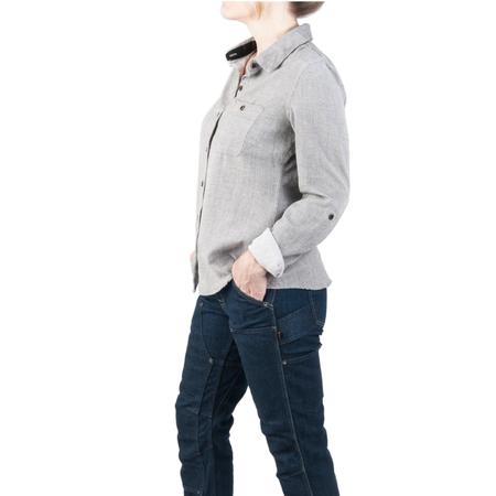 Dovetail Workwear Givens Workshirt