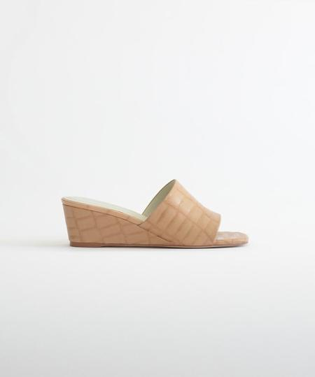7bd9cc8234e Wedges from Indie Boutiques | Garmentory