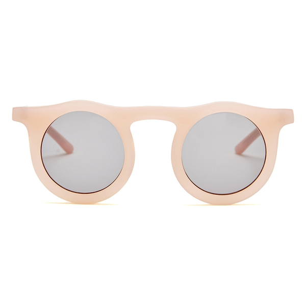 Unisex Carla Colour Lind sunglasses