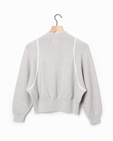 Molli Jour Sweater
