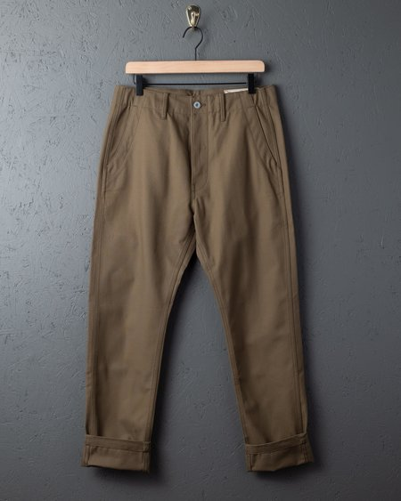 Rogue Territory Limited Edition Field Pants