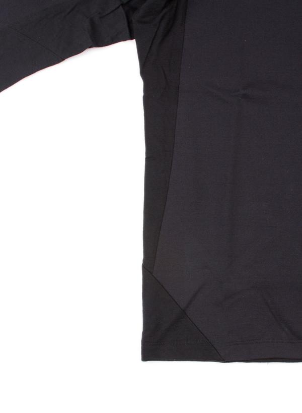Men's Arc'teryx Veilance Dyadic Sweater Black
