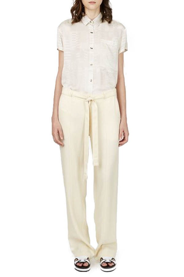 Opening Ceremony Juniper Sycamore Pant