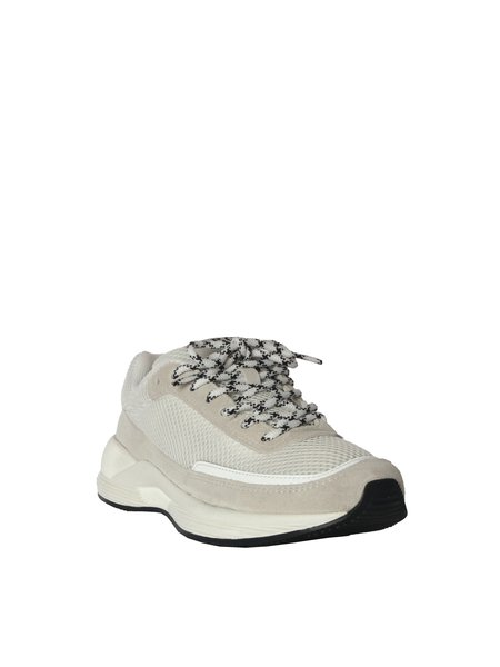 A.P.C. Spencer Sneakers - White