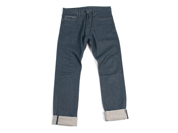 Men's Freenote Avila Slim Pant