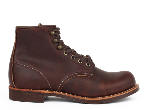 Men's Red Wing Shoes Blacksmith No. 3340