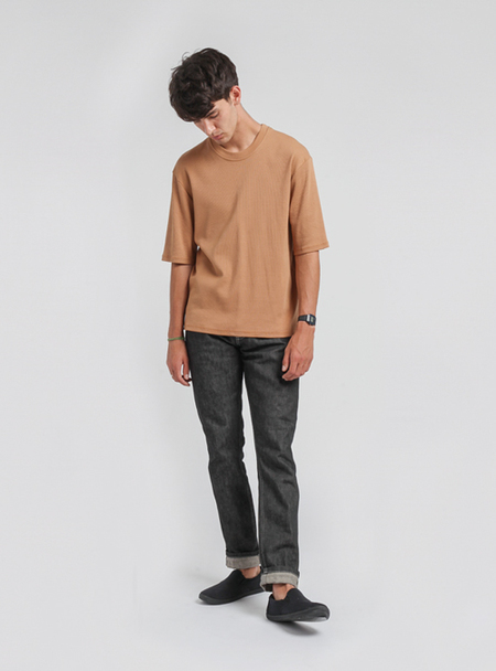 I AND ME Essential T - SAND