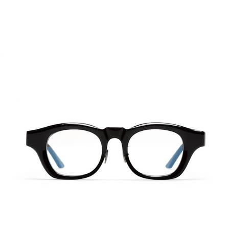 1bbfec6933fb KUBORAUM L3 BS glasses - black