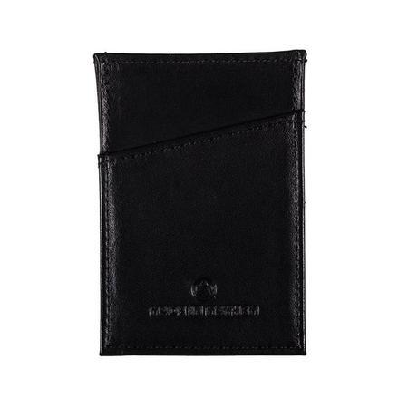 Made in Mayhem Palmer Wallet - Black
