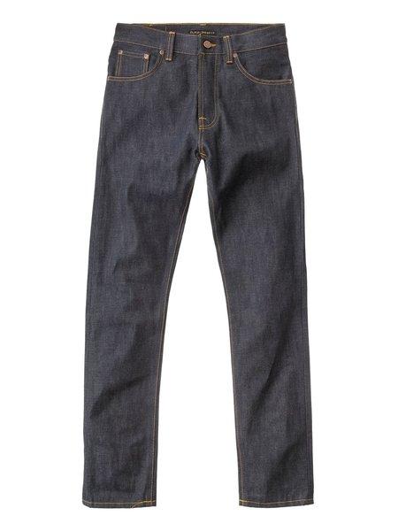 Nudie JeansFearless Freddie Jeans - Dry Ring