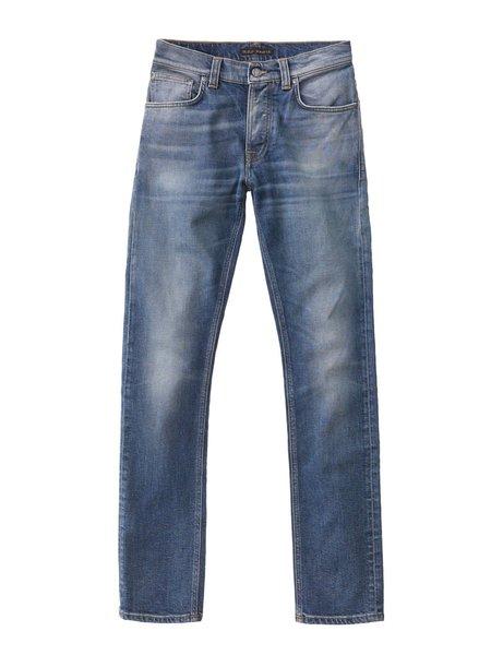 Nudie JeansGrim Tim Jeans - Conjunctions
