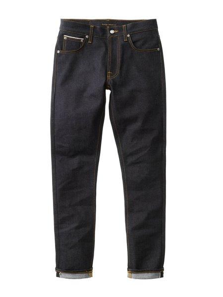 Nudie JeansLean Dean Jeans